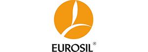 EUROSIL