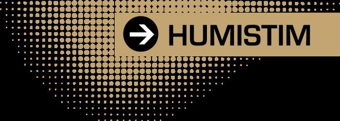 HUMISTIM