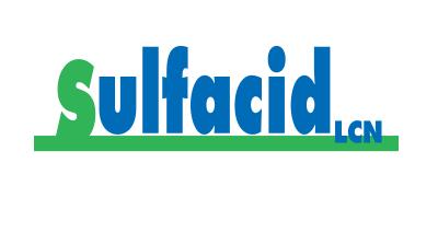 SULFACID LCN