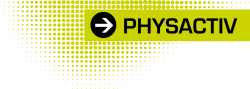 PHYSACTIV