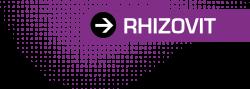 RHIZOVIT