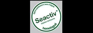 SEACTIV