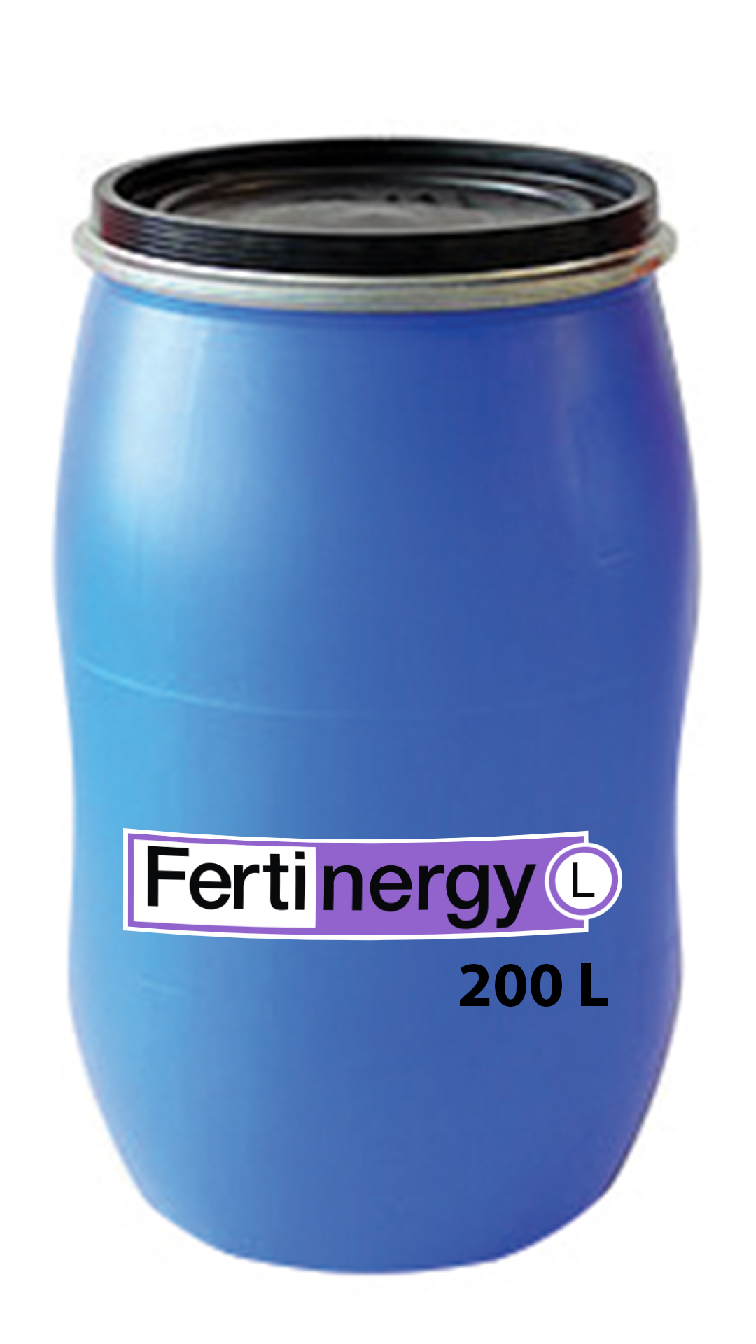 FERTINERGY L