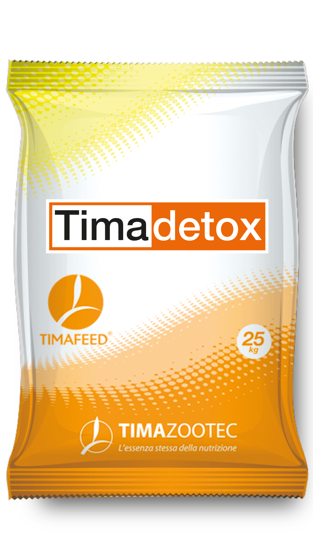TIMADETOX
