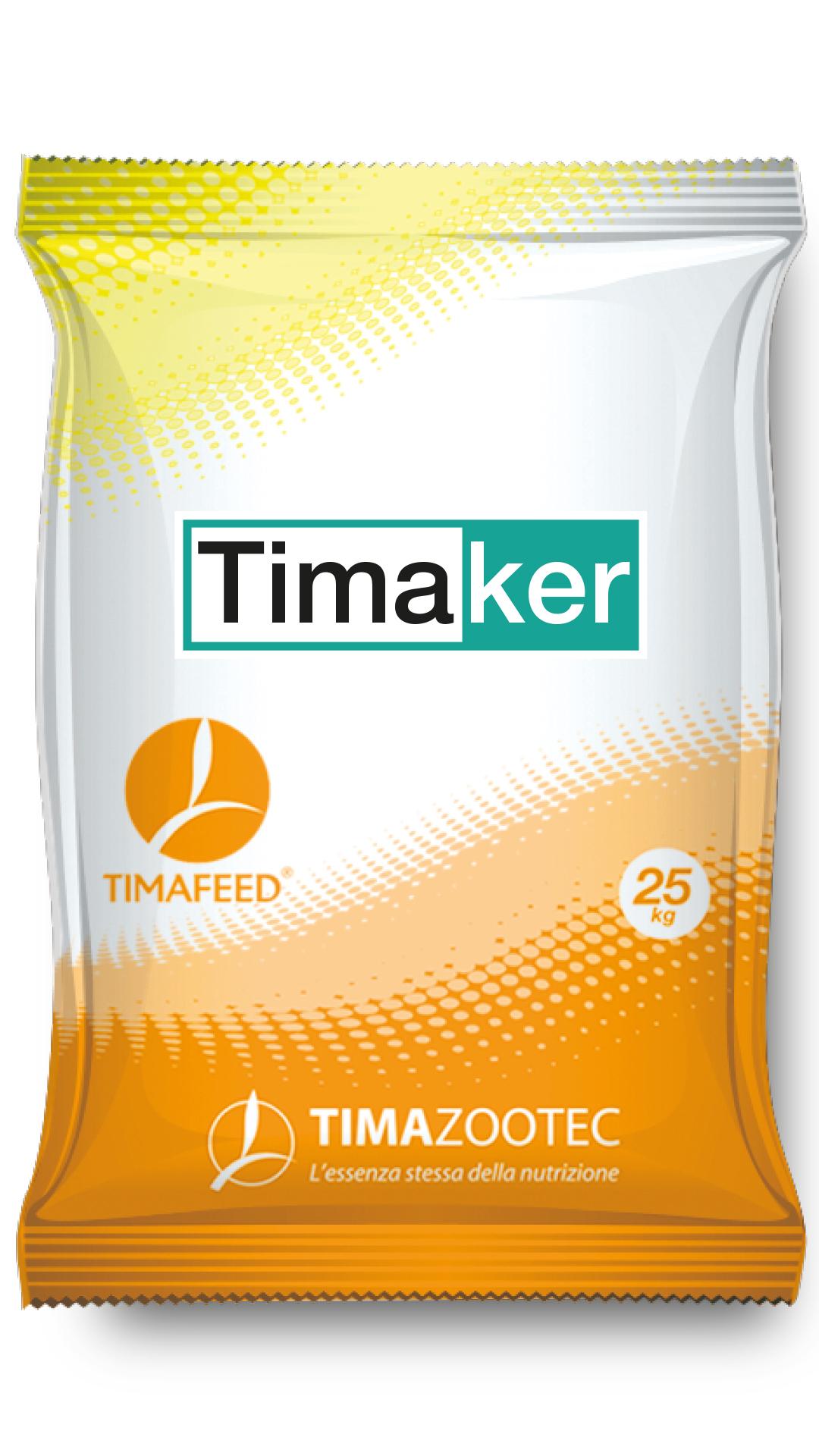 TIMAKER