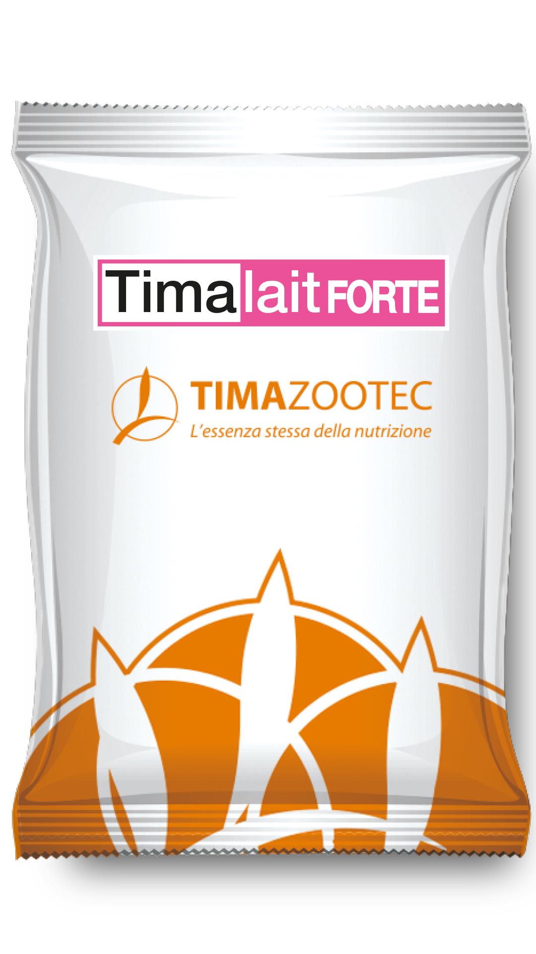 TIMALAIT FORTE
