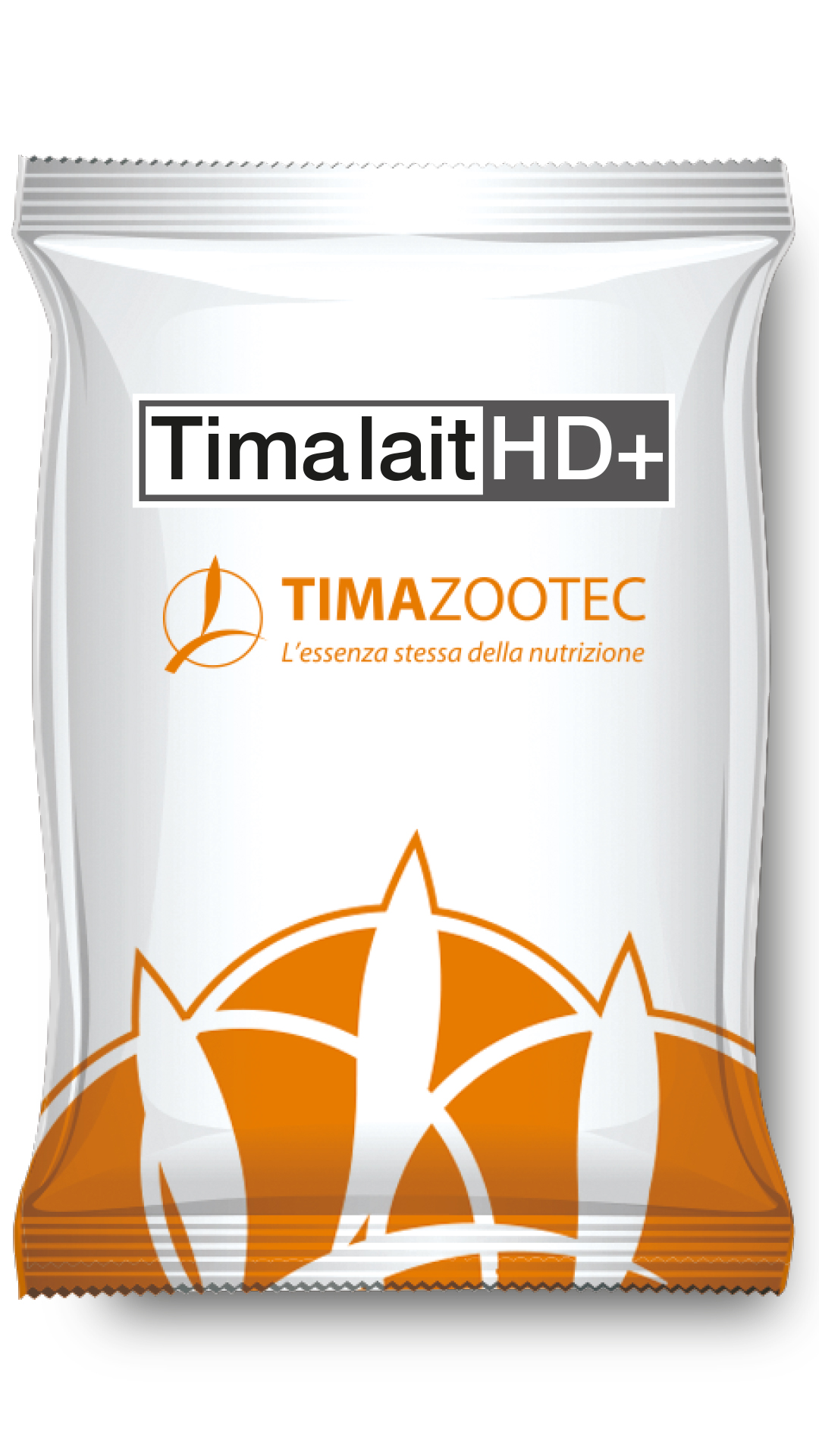 TIMALAIT HD+